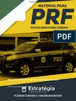 Livro Eletronico Aula 01 Portugues p PRF (1)