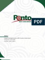 pdf_113733-Aula_02.pdf