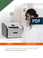 Guia de Uso Impresora a Seco-dryview 5700-Carestream