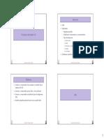2.-DisenoOO-SinSols-4p- diagramas UML (1)