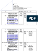 0_planificare_gr_mare