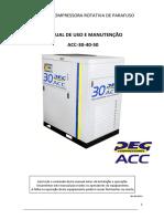 MANUAL PEG 30.40.50.60.pdf