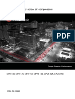 Lista de pec_as BQD 109XXX CPE(CPVS)100-150.pdf