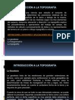 Introduccion_a_la_Topografia
