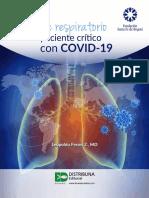 Libro Completo Soporte Respiratoro COVID 19