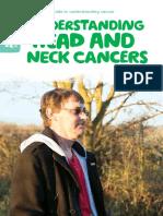 Macmillan Head and Neck