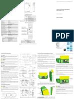 WEG-guia-de-instalacao-cpls-d301-10004530626-pt