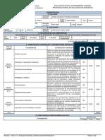 Evaluación_Docente_y_Directivo_Docente_Protocolo_III_Evaluado(644_10000972_1_)