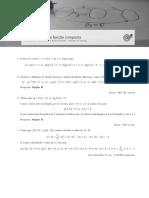 Função inversa e composta_11.º ano_exame_resolução