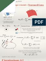 programma fisica 5 liceo (pdf)
