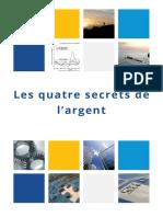 Livret_les_4_secrets_de_l_argent