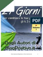 21giorni_volume1