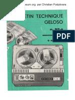 GELOSO bulletin_technique_geloso_n._92a_g_257_protected