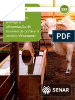 Coleção Senar - 233-Bovinocultura_novo