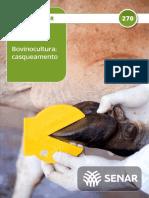 Coleção Senar - 270_bovinocultura-Casqueamento