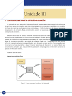 Livro-Texto - Unidade III (1)