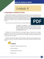 Livro-Texto - Unidade II (1)