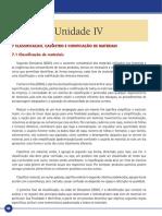 Livro-Texto - Unidade IV (1)