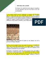 HISTORIA_DEL_ADOBE