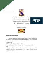 Exercícios_de_Funções