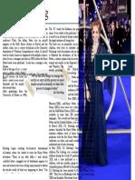 FEATURE-ARTICLE-LITERATURE