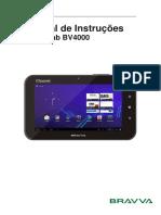 Manual_de_Instruções-Planet_tab_BV-4000_A9