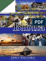 Cada Profecía de la Biblia - John F. Walvoord