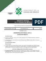 reglas_de_operacion_TAOC_2021