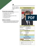 Claude_Bergeaud