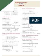 stats_formulas
