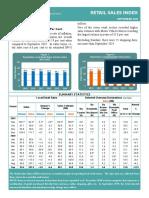 9-September 2020 Retail Sales Publication