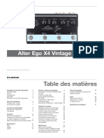 tc-electronic-alter-ego-x4-vintage-echo-manual-french