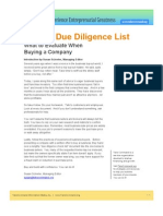 due_diligence_take_command