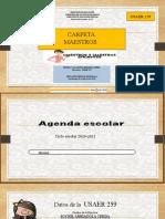 CARPETA FORMATOS 2019 - 2020 (2) - copia