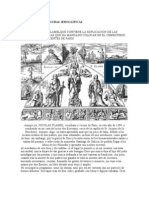 El libro de las figuras jeroglificas