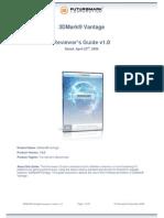 3DMark_Vantage_Reviewers_Guide_v100