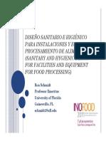 Microsoft PowerPoint - 1 RONALD SCHMIDT -UFL FOOD SAFETY [Modo de Compatibilidad]