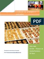 Manual da UFCD_4468_Preparação e Confeção de Acepipes e Entradas_índice