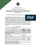 Microsoft-Word-EDITAL-N_272-07-ERRATA.docx-1