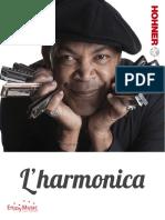 Harmonica_guide_poche_2016