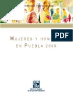 MyH_Puebla_2009