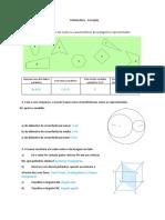 Matemática1_Soluções_4ano