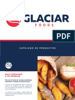 catalogo-glaciar-digital