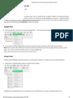 3D Model Reconstruction _ Helpdesk Portal.en.Es