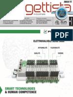 Com Tecnichenuove Ilprogettistaindustriale Pi 2020 003