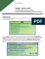 QS Net Tutor 101819