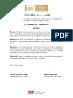P.L.102-2020C (TARJETAS PROFESIONALES)_0