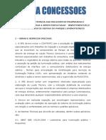 ESPECIFICACAO TECNICA UBERABA (1)