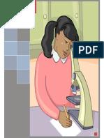 Biología, tecnologia y sociedad proyecto