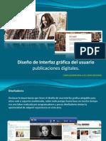 Interfaces Digitales